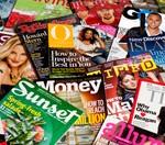 magazines-thumb-200x132-50296