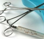 medical_instruments-thumb-200x133-76487