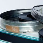 movie-film-cannister-thumb-200x149-50290