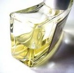 perfume_bottle-thumb-200x149-41040