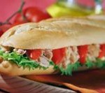 sandwich-footlong-thumb-200x133-50822