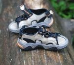 shoes-thumb-200x133-42078