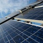 solar panel-thumb-200x149-50812