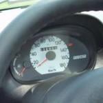 speedometer-fiat-thumb-200x159-40680