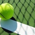 tennis-ball-thumb-200x150-30158