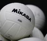 volleyball-thumb-200x133-31740
