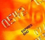 creditcard-thumb-200x133-64363