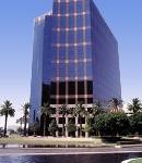 Mandour Law Irving Office Building