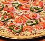 pizza-thumb-200x137-39943