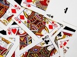 playing_cards-thumb-200x112-31299