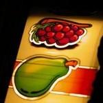 slot_machine-thumb-200x150-45773
