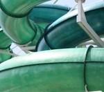 water-slide-thumb-200x133-68917