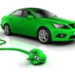 automobile-plugin