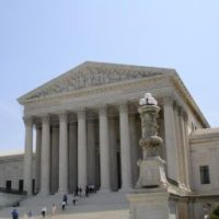 Supreme Court Approves Legality of Patent Review Process