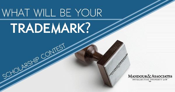 mandour-trademark-scholarship