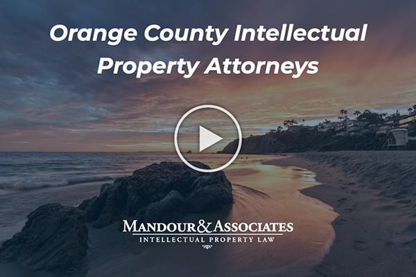 Orange-County-Intellectual-Property-Attorney