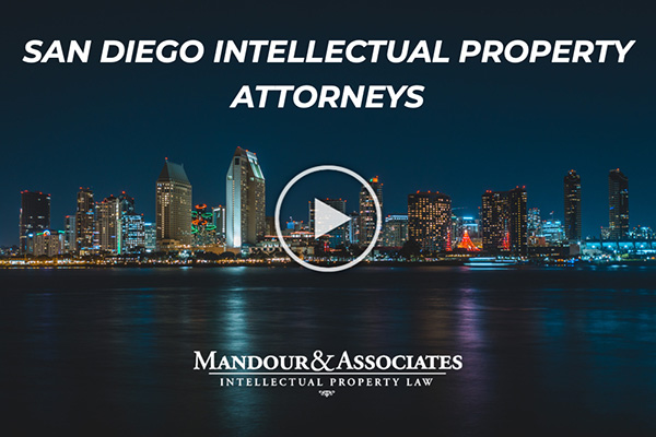 San-Diego-Intellectual-Property-Attorney