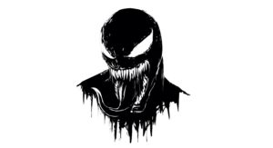 Marvel's Venom TTAB Case Against Spyder