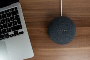 Google Nest faces trademark dispute